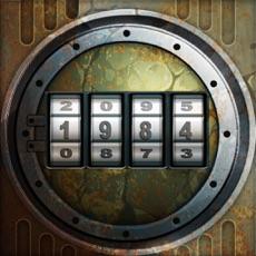 Activities of Escape the Room:Escapist Puzzle Challenge Games