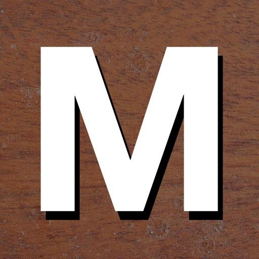 myMetronome
