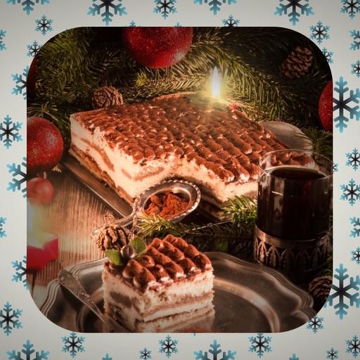 Christmas Special Recipes