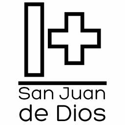 Farmacia I+ San Juan de Dios