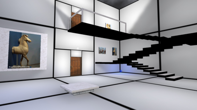 3D Gallery Screenshot 5