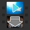 免费后台播放,視頻下載视频播放器和文件管理器