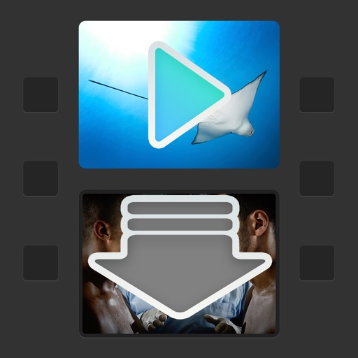 Free Video Player, Offline & Background Player and File Manager