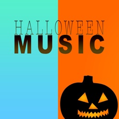 Halloween Music 2016 : Top Free Radio Stations on the App Store
