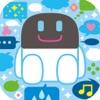 スマポン - iPadアプリ