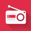 Radio Singapour - Radios Singapore