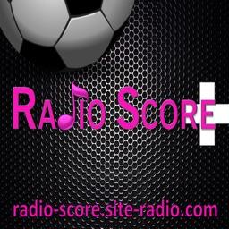 Radio Score