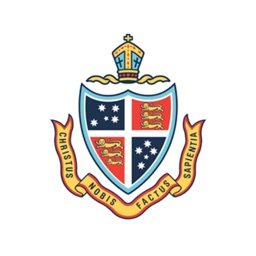 Geelong Grammar Cricket