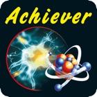 AR Achiever icon
