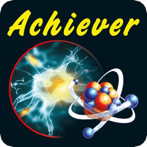AR Achiever