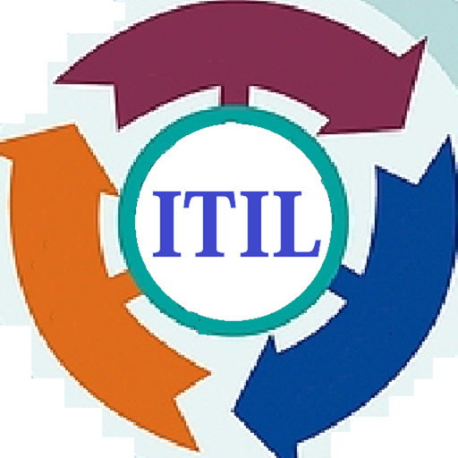 ITIL Foundation exam prep and braindump