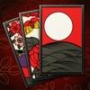 ザ・花札 – 「花合わせ」と「こいこい」が遊べるカードゲーム