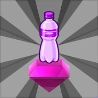 Codes for Bottle Flipping Challenge Hack