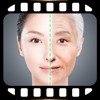 Age My Face - Funny Photo Changer Camera Editor
