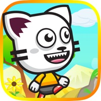 Codes for Funny Cat Runner - Happy Cute Kittens Running Meow Hack