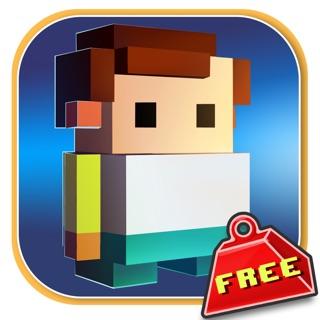 stuntfest game free download