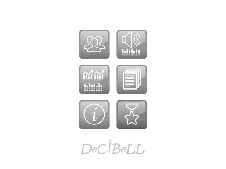 DeCiBeLL LT