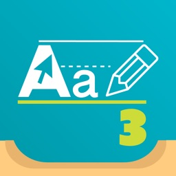 A+ Achieve English Skills (Level 1 - Stage 3)