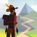 The Trail - A Frontier Journey icon