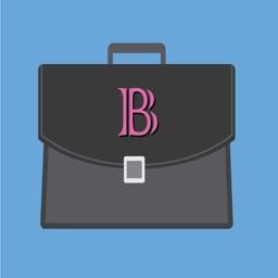 BizzBuzz - Business Buzzwords
