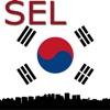 ソウル地図 - iPhoneアプリ