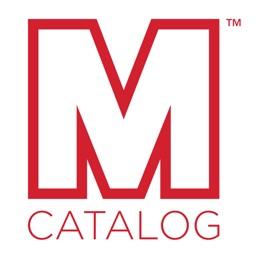 Matthews Aurora Funeral Solutions Catalog