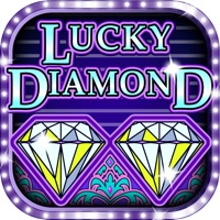Codes for Free Slots - Lucky Diamond Classic Slots Offline Hack