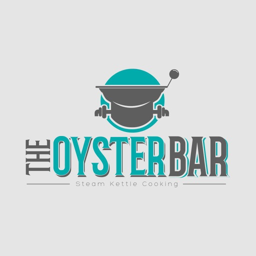 The Oyster Bar icon
