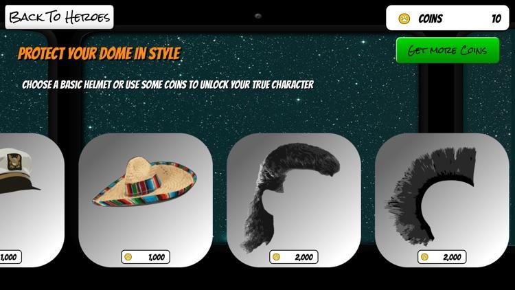 Battle Pet Galaxy screenshot-3