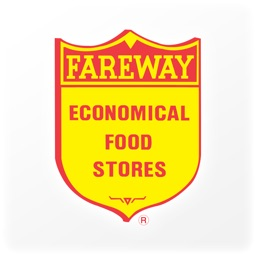Fareway Food Stores