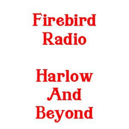 Firebird Radio