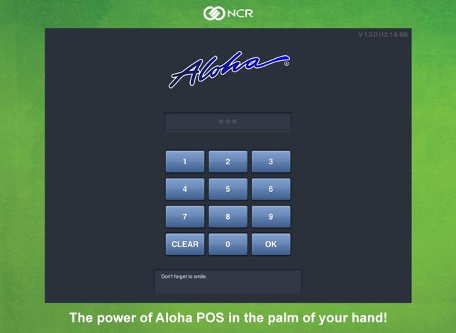 Luxury Aloha Pos Reviews