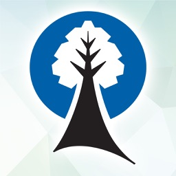 iReturn-Sequoia Retail Systems mobile Book Return