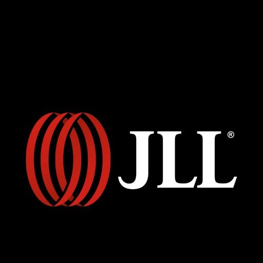 JLL Virtual Tour