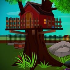 Activities of Escape Game Farmland
