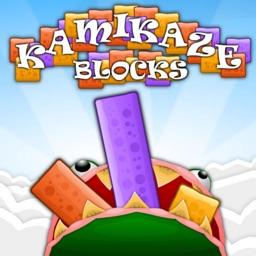 Quest Keeper 4: Kamikaze Blocks