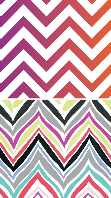 Chevron Wallpapers Hd Cute Girly Backgrounds