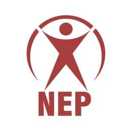 NEP (Neurology Essentials For Physicians)