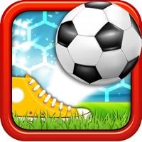 Codes for Juggler Fury - Afterpulse Soccer Mania Hack