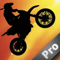 Action Racing Pro : Top Motorcycle Bike Race Game