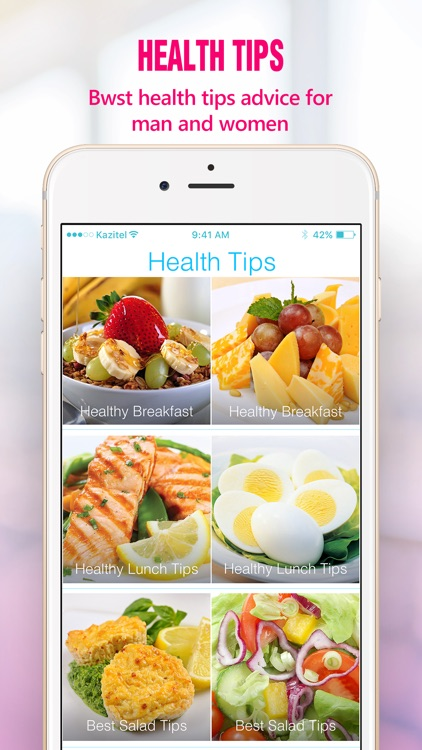 Calorie Counter Diet And Food Tracker Fitness Plan