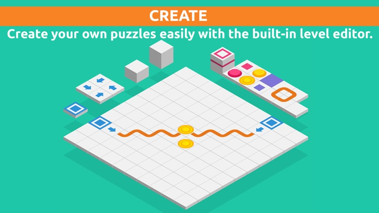 Socioball screenshot-1