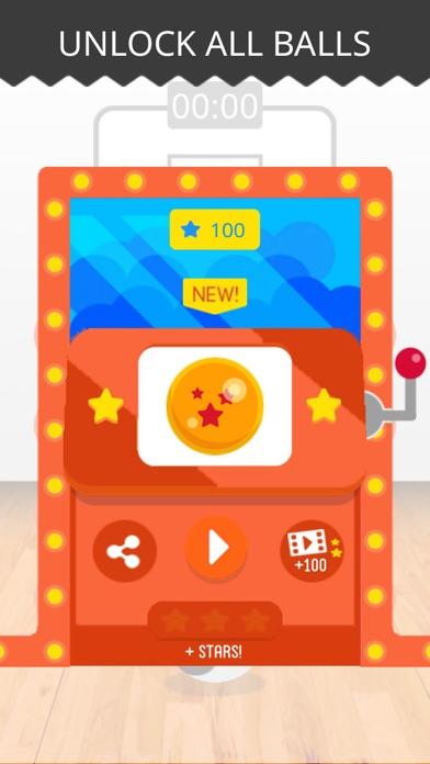 Super Basketball Screenshot on iOS