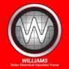 Williams SCIP