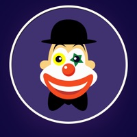 Codes for Killer Clown Escape - Hero in Deadly Night Hack
