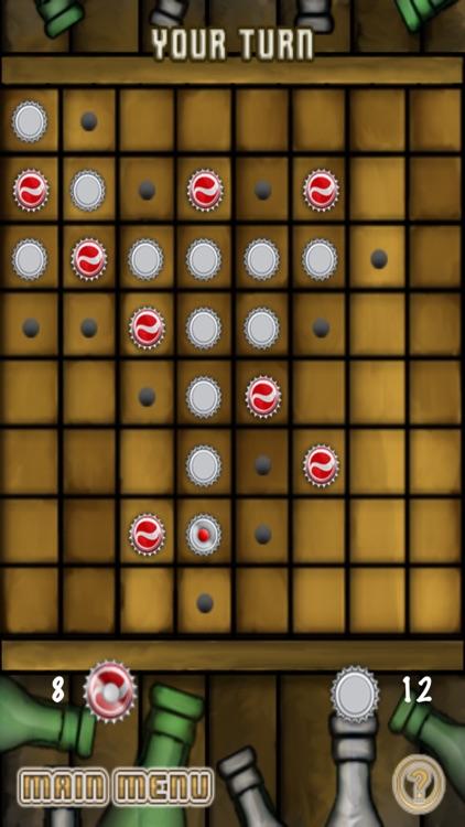 Isrever Twist screenshot-4
