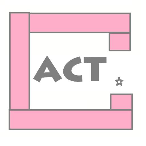 ACT English and Reading Exam prep