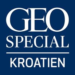 GEO Special Kroatien