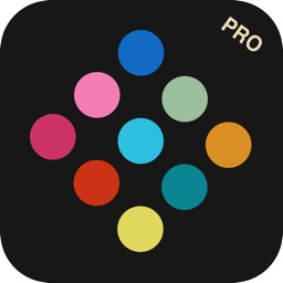 Drum Maker Pro - Remix rhythm and beats like a dj