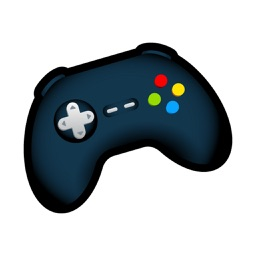 Emoji Objects : Gaming Stickers